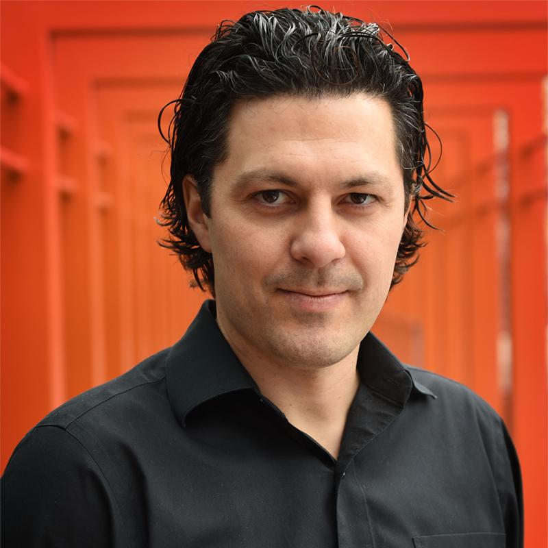 Carlo Margiotta